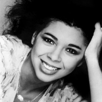 Irene Cara - What A Feeling (flashdance)