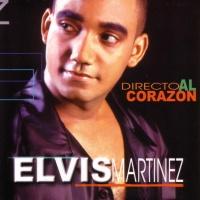 Elvis Martinez - Para Que Me Besaste