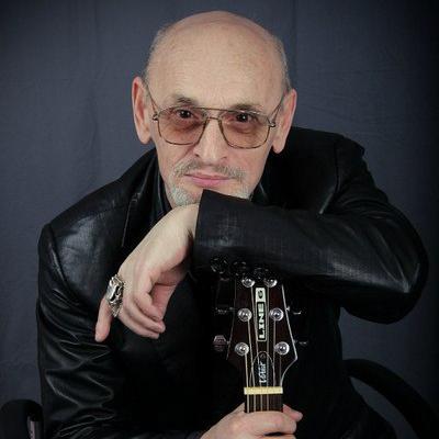 Гриша Заречный - Дальнобойщик