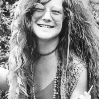 Janis Joplin - 01. Combination Of The Two