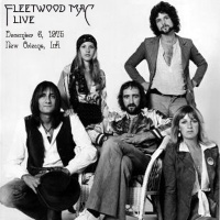 Fleetwood Mac - 01. The Chain