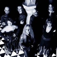 Therion - To Mega Therion