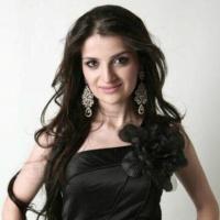 Silva Hakobyan - Indz Nerir
