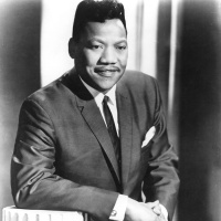 Bobby Blue Bland - Ain't Nothing You Can Do