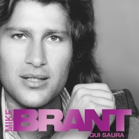 Mike Brant - Dis Lui