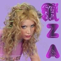 Aza - Верная