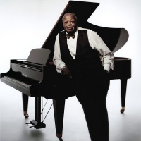 Oscar Peterson and Milt Jackson - Where Do We Go From Here