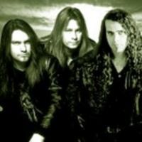 Eidolon - The Oath (Mercyful Fate)