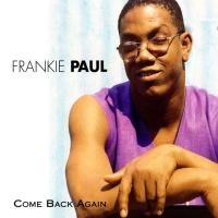 Paul Frankie - Sad Sweet Dreamer