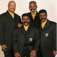The Whispers - I Can Make It Better