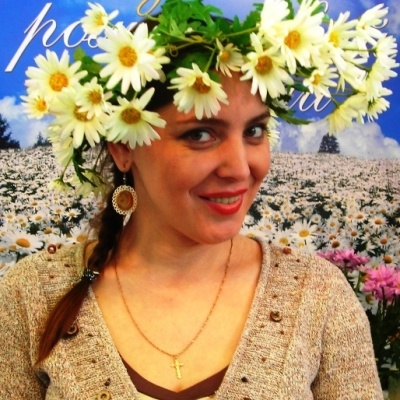 Анна Сизова - На Улице Дождь