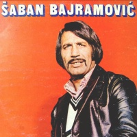 Saban Bajramovic - Ojmek Aman