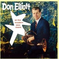 Don Elliott