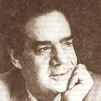 Георгий Дударев - Я люблю тебя, жизнь