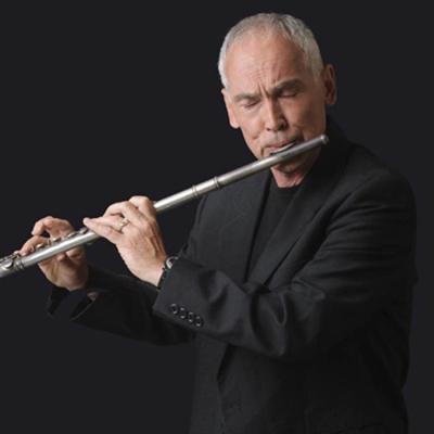 Peter Weekers