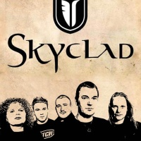 Skyclad - Come On Eileen (Dexy's Midnight Runners)