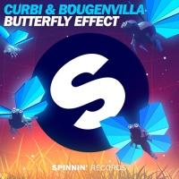 Curbi - Butterfly Effect