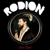 Rodion - Atala Ride