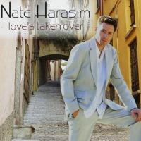 Nate Harasim