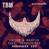 Cr3on - Remember You