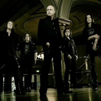 Unisonic - Never Too Late