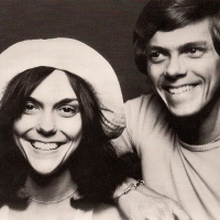 The Carpenters - Please Mr. Postman
