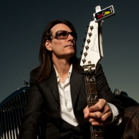 Steve Vai - Beethoven's 5th