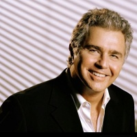 Steve Tyrell - Beauty And The Beast
