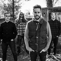 Between The Buried And Me - Forced March