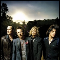 Stone Temple Pilots - Break On Through