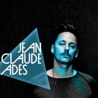 Jean-Claude Ades - Work Of Art (Tomcraft rmx)