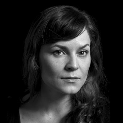 Rebekka Karijord - Your Love