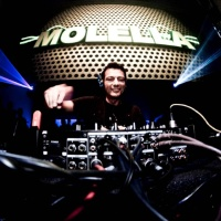 Molella - If You Wanna Party (Molly And Phil Mix)
