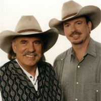 Bellamy Brothers - The Vertical Expression (Of Horzontal Desire)