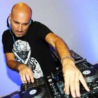 Corrado Rizza - Give Me Rhythm (Samir Maslo Remix)