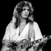 Tommy Bolin - Homeward Strut