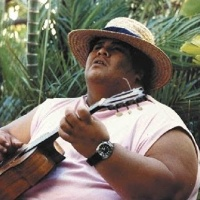 Israel Kamakawiwo'ole - What A Wonderful World