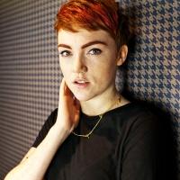 Chloe Howl - Brashov