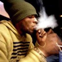 Jah Mason - Wicked Man