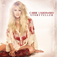 Carrie Underwood - Mexico