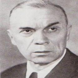 Иван Бурлак - На торпедных катерах