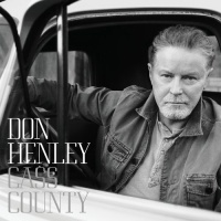 Don Henley - Waiting Tables