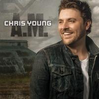Chris Young - Aw Naw