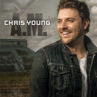 Chris Young - A.M
