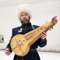 Владимир Скунцев - Не Для Меня