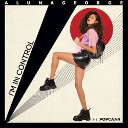 AlunaGeorge - I'm in Control