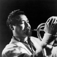 Shorty Rogers - Marooned In A Monsoon