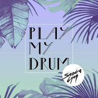 Sandra Lyng - Play My Drum
