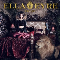 Ella Eyre - Don't Follow Me