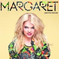 Margaret - Heartbeat